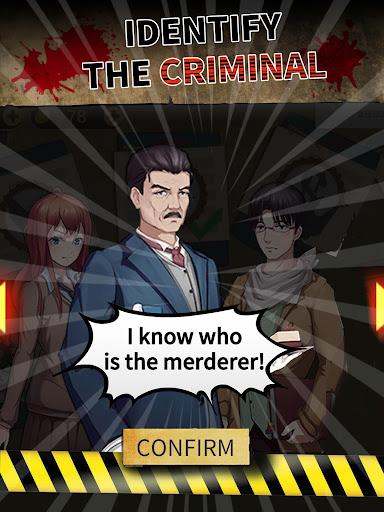 Top Detective : Criminal Case Puzzle Games 1.3.14 screenshots 9