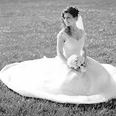 Wedding photographer Olga Makarova (makarovaolga). Photo of 24.11.2015