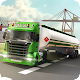Oil Tanker Transport Driver SIM (game)