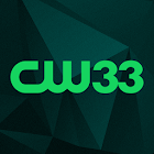 CW33 icon
