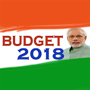 Budget 2018 APK