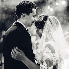 Wedding photographer Sergey Zlobin (zlobin391). Photo of 08.12.2016