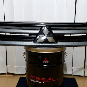 アウトランダーPHEV  GG2W  17型 Gセーフティーのカスタム事例画像 よっしーさんの2020年05月01日01:26の投稿