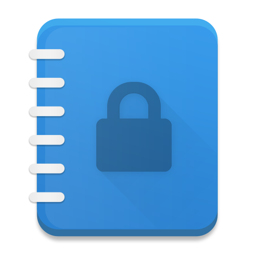 Notes APK Cracked Download