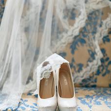Wedding photographer Valeriya Kharitonova (LeraKharitonova). Photo of 24.07.2015
