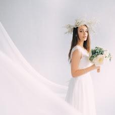 Wedding photographer Stanislav Smirnov (stnslav). Photo of 10.03.2018