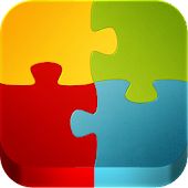 Puzzles & Jigs - jigsaw puzzle