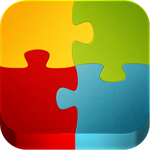 Puzzles & Jigs – jigsaw puzzle for PC and MAC