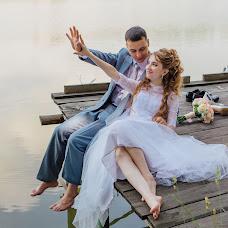Wedding photographer Elena Yurkina (Smile19). Photo of 13.09.2018