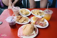 美亞美早餐店