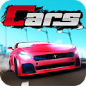Car Racing - Free Race Car Games For Kids icon