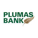 Plumas Bank Mobile icon