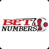 Download Betnumbers Free