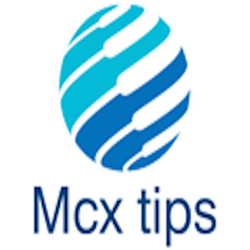 ICDX Bakal Luncurkan Sejumlah Produk Baru - Market cryptonews.id