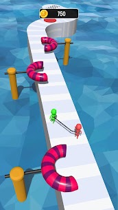Epic Rope Run Fun Race 3d Game 2