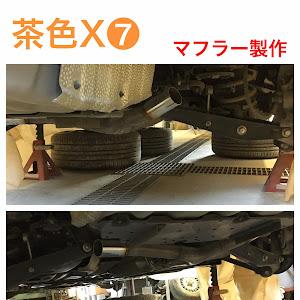 マークX GRX130系 Sパッケージ リラックスセレクションのカスタム事例画像 😁 tomo 茶色X🔴🔵🔴さんの2018年12月14日11:01の投稿