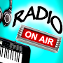 91.7 Radio For the bounce APK icon