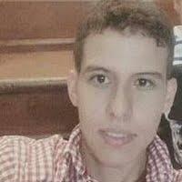 Foto de perfil de josefranciscd91