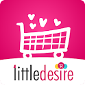 Littledesire icon