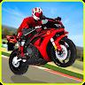 com.ramp.bike.impossible.bike.stunt.game