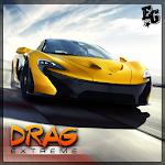 Drag Extreme Racing 3d 1.04 Apk