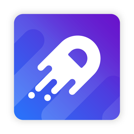 DC Launcher - Android Oreo Style, Fast & Simple file APK Free for PC, smart TV Download