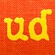 Urban Dictionary (Official) (app)