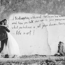 Wedding photographer Angelo Lacancellera (lacancellera). Photo of 18.09.2015