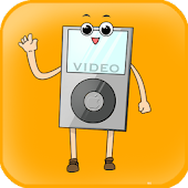 The Video Ipod eBook