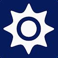 Метеонова - погодный робот