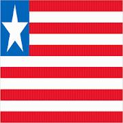 Liberia Facts