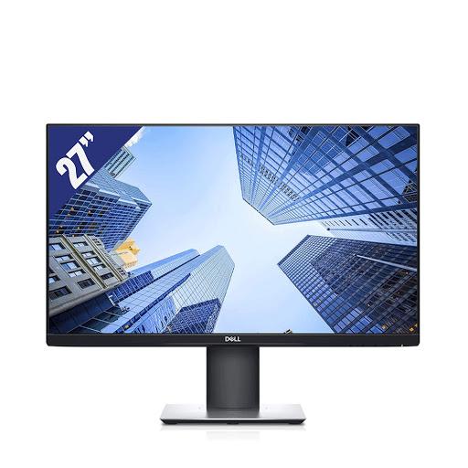Màn-Hình-LCD-Dell-27-P2719H-(Đen).jpg