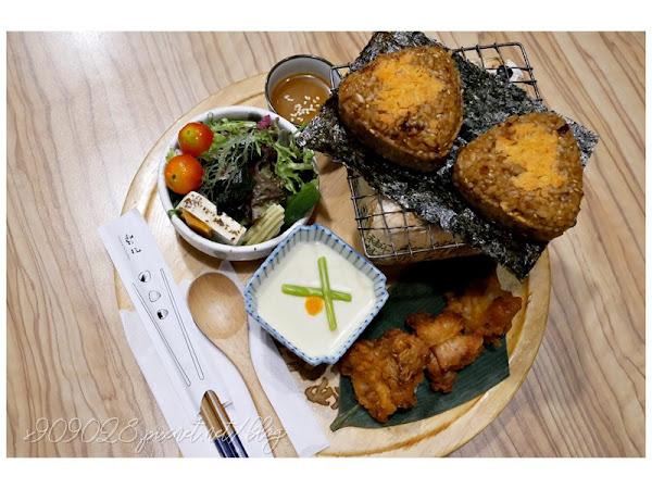 高雄左營早午餐 初日咖啡  高雄最夯的高質感早午餐,一早就由日式餐點給你滿滿的POWER!!