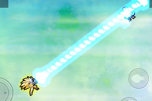 Dragon City: Super Saiyan for PC