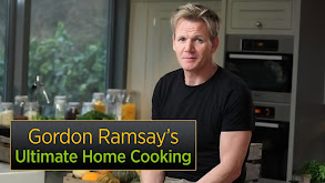 Gordon Ramsay's Ultimate Home Cooking thumbnail
