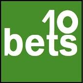 sportsbook bets10 mobil nba winner