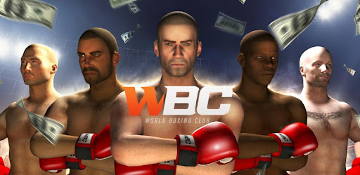 real boxing 2 rocky apk android club