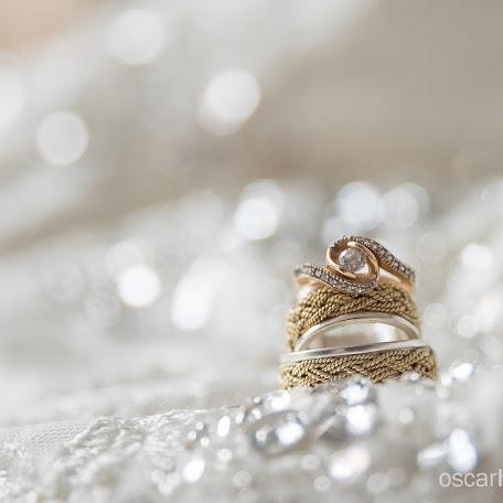 Fotógrafo de bodas oscar herrera (oscarherrera). Foto del 28.11.2017
