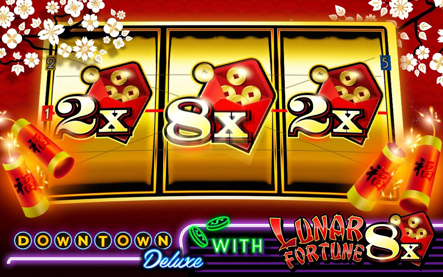 online casino best deluxe slot