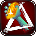 Bermuda: Dead Gold – Zombie Shooter icon