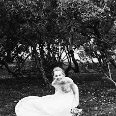 Jurufoto perkahwinan Aleksandr Likhachev (llfoto). Foto pada 20.02.2019