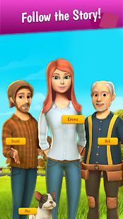 Game Wordington: A Word Story APK for Windows Phone