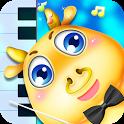 爱上钢琴 icon
