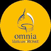 Omnia Vatican Rome