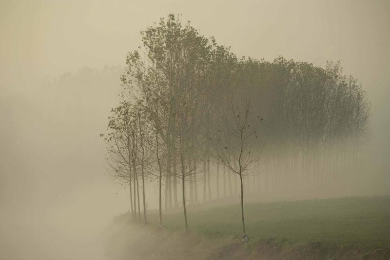 atmosfere autunnali di antonioromei