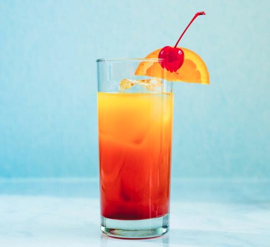 best-brunch-cocktail-recipes_tequila_sunrise
