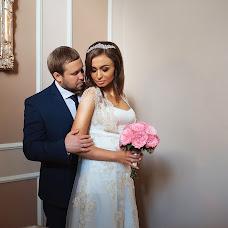 Wedding photographer Elena Chirkina (panic). Photo of 22.05.2016
