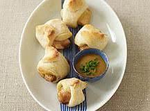 Ww Baked Honey Mustard Chicken Bites