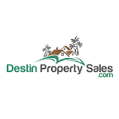 Destin Property Sales