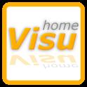 homeVisu Community Edition icon
